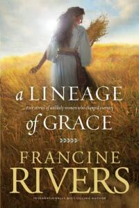 lineage-of-grace